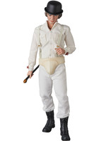 A Clockwork Orange - Alex DeLarge 1/6