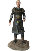 Game of Thrones - Jorah Mormont Figure