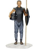 Game of Thrones - Grey Worm Figure