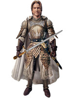 Game of Thrones Legacy Collection - Jaime Lannister