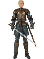 Game of Thrones Legacy Collection - Brienne of Tarth