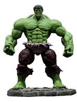 Marvel Select - Incredible Hulk