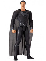 Man of Steel - Superman - 79 cm