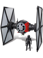 Star Wars - Special Forces TIE Fighter Ep VII