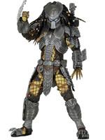 Predator - Masked Scar - S15