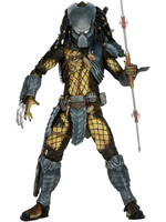 Predator - Ancient Warrior - S15