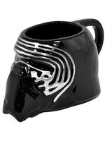 Kylo Ren - 3D Mug