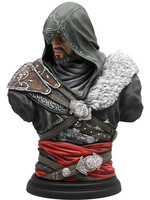 Assassin's Creed - Ezio Mentor Statue - Legacy Collection