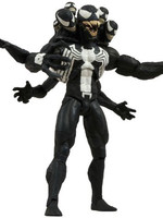 Marvel Select - Venom