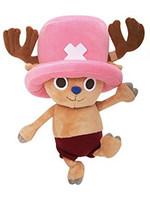 One Piece - Chopper Plush - 27 cm