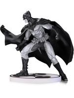 Batman - Lee Bermejo Statue 2nd Edition