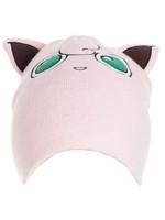 Pokemon - Beanie Jigglypuff