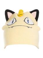Pokemon - Beanie Meowth