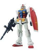 Robot Spirits - RX-78-2 Gundam
