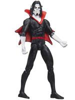 """Marvel Legends - Morbius - 3.75"""""""