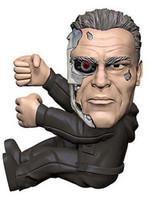 Terminator Genisys - Guardian T800 Scalers Figure