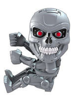 Terminator Genisys - Endoskeleton Scalers Figure