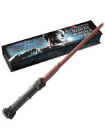 Harry Potter - Remote Control Wand