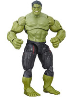 Marvel Legends - Best of Avengers Hulk
