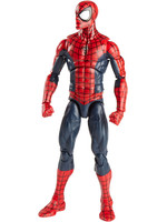 Marvel Legends - Spider-Man - 1/6