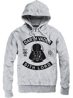 Star Wars - Darth Vader Sith Lord Sweater