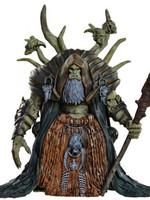 Warcraft - Gul'dan