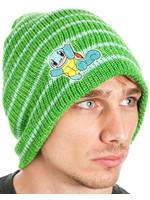 Pokemon - Squirtle Beanie