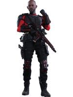 Suicide Squad - Deadshot MMS - 1/6