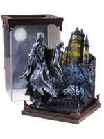 Harry Potter - Magical Creatures Dementor - 19 cm