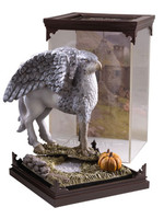 Harry Potter - Magical Creatures Buckbeak - 19 cm