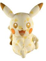 Pokemon - Special Pikachu - 25 cm