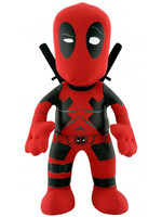 Marvel - Deadpool Plush - 25 cm