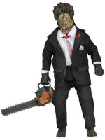 Texas Chainsaw Massacre - Leatherface - 20 cm