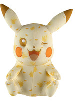 Pokemon - Special Pikachu Wink - 25 cm
