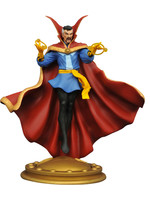 Marvel Gallery - Doctor Strange Statue