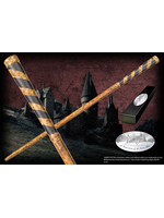 Harry Potter Wand - Seamus Finnigan