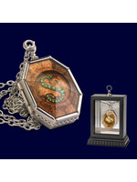 Harry Potter - The Horcrux Locket