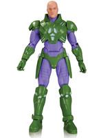 DC Comics - Lex Luthor (Forever Evil)