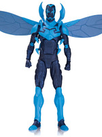 DC Comics - Blue Beetle (Infinite Crisis)