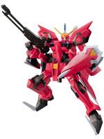 HG Aegis Gundam (Remaster) - 1/144