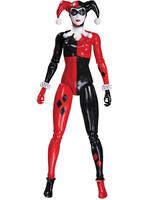 Batman Arkham Knight - Harley Quinn II