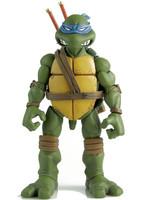 Turtles - Leonardo Mondo - 1/6