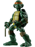 Turtles - Michelangelo Mondo - 1/6