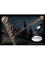 Harry Potter Wand - Dean Thomas
