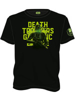 Star Wars Rogue One - Death Trooper T-Shirt