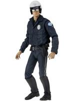 Terminator 2 - Ultimate T-1000 (Motorcycle Cop)