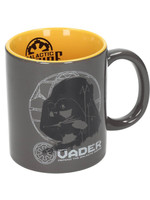 Star Wars Rogue One - Darth Vader Mug