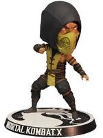 Mortal Kombat - Scorpion Bobblehead