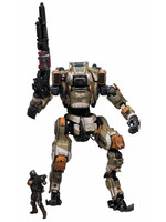 Titanfall 2 - BT-7274