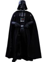 Star Wars - Darth Vader Ep IV MMS - 1/6